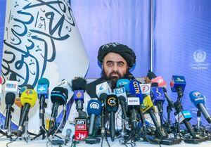 سفر رسمی سرپرست وزارت خارجه طالبان به ترکیه