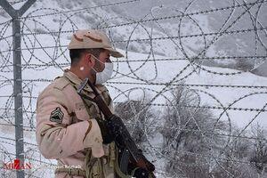 وضعیت سربازی در سطح جهان