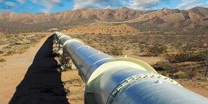 پروژه گاز نورداستریم ۲ در روزهای آینده راهاندازی میشود