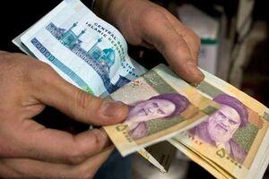 ۶۲.۵ میلیون نفر در سال ۹۹ یارانه معیشتی گرفتند