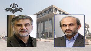 آخوندی مشاور رئیس رسانه ملی شد