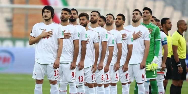 لبنان،مسابقه،جام،حضور،جهاني