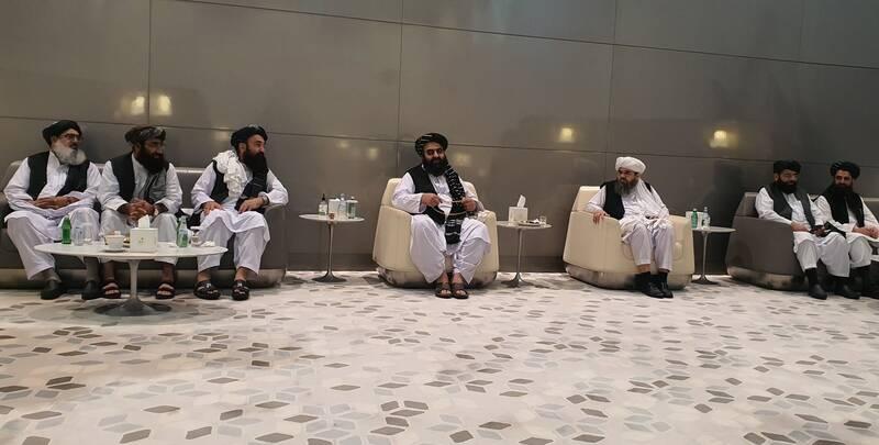 طالبان،تركيه،خارجه،وزارت،مولود