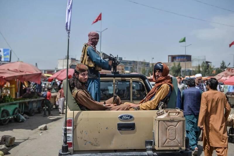 افغانستان،دولت،طالبان،پاكستان،حقوق،جامعه،بشر،رسميت،سفير،ايال ...