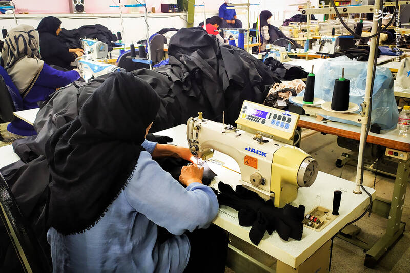 توليد،ماسك،احمدي،بازار،امير،اوليه،كارگاه،لباس،سود،دستگاه،موا ...