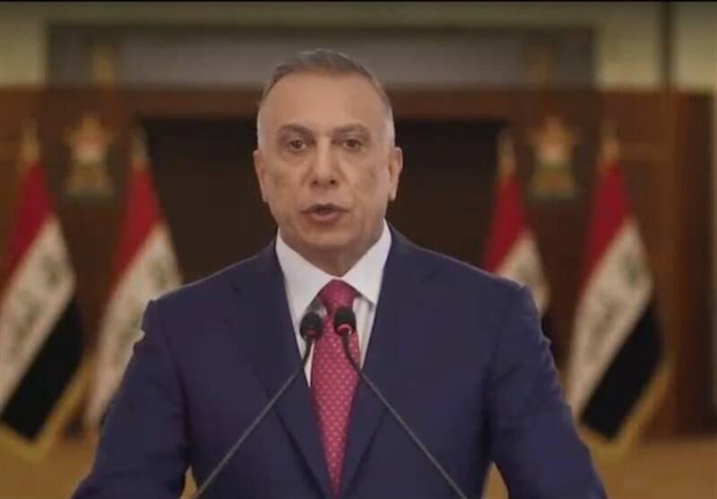 انتخابات،عراق،نتايج،دولت،همكاري،ادامه،كميسارياي،آتي،قانوني،ت ...