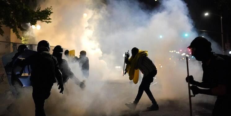 گاز،آمريكا،عوارض،قانونگذاران،يادداشت،پليس