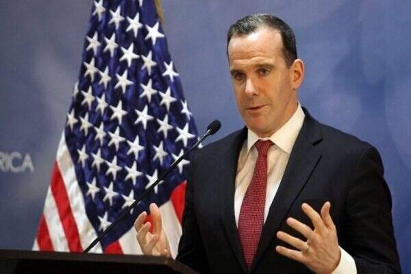 بغداد،منابع،عراق،رئيس،مك