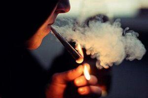 راهکاری برای کاهش مشکلات افراد سیگاری
