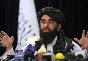 طالبان: هیچ خارجی در داعش افغانستان وجود ندارد