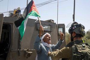 شهرکسازیهای جدید اسرائیل بر خلاف تعهدات مکرر آمریکاست