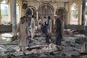راز تشدید حملات به شیعیان در افغانستان