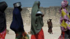 عوامل اصلی تشدید گرسنگی در جهان