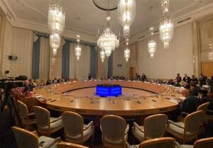 اعلام آمادگی طالبان برای شرکت در نشست مسکو