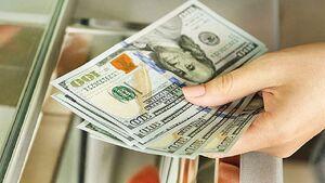 نرخ دلار و یورو امروز شنبه 24 مهر