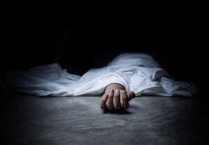 شکایتها از روانشناسی که کشته شد