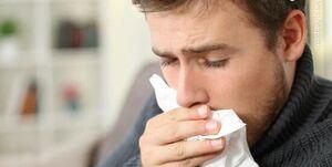 سالانه چند نفر در جهان به سل مبتلا میشوند؟