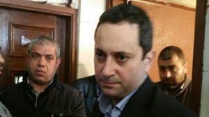 «نبیه بری» خواستار کنارهگیری بازپرس پرونده انفجار بندر بیروت شد