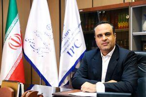 ایران به ۸ معاهده تحت مدیریت وایپو ملحق شده است