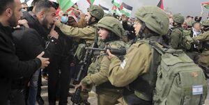 سیل بحرانهای خاموش در ارتش اسرائیل