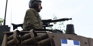 خطر توافق نظامی آمریکا با یونان؛ قرار گرفتن یونان در خط مقدم تنشها در دریای سیاه