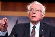 برنی سندرز: نظام سیاسی آمریکا فاسد است