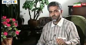 فیلم/ خاطرات «حاج قاسم» از حملهٔ رژیم پهلوی به مسجد جامع کرمان