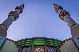 بازرسی مخفیانه شهرداریهای هلند از مساجد این کشور