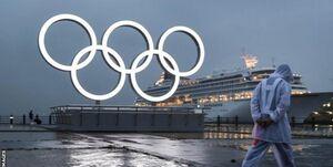 چرا IOC مخالف برگزاری جامجهانی هر ۲ سال یکبار است؟