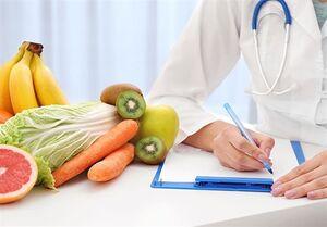 مبتلایان این ۵ بیماری باید مصرف برخی میوهها و سبزیجات را محدود کنند