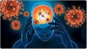 رابطه بیماری کرونا و نوعی بیماری عصبی کشف شد