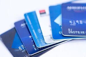 افزایش سقف کارت اعتباری مرابحه به ۲۰۰میلیون تومان