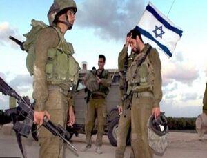 گزارش سایت صهیونیستی «والا» از بحران اعتیاد، خودکشی و فرار در ارتش اسرائیل