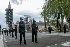 سایه ترس بر سر نمایندگان پارلمان انگلیس