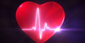 تاثیر کم کاری تیروئیدی بر فعالیت قلب