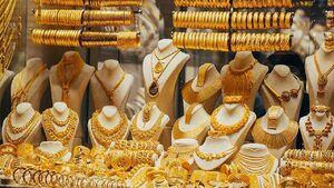 قیمت انواع سکه و طلا امروز ۲۶ مهر +جدول