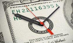 مجموع بدهی دولتها چقدر است؟