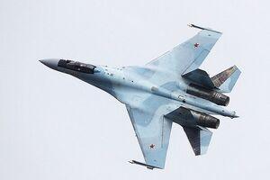 ترکیه: آمریکا جنگنده ندهد از روسیه میخریم