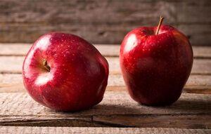 با خوردن این میوه از سرطان روده جلوگیری کنید