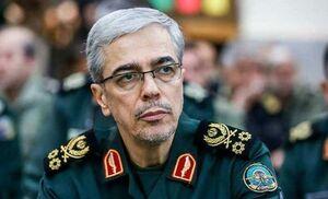 مناسبات ایران و روسیه بهطور چشمگیری گسترش مییابد