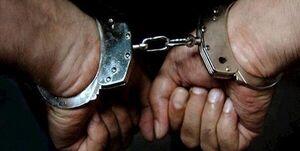 جزئیات دستگیری عاملان شهادت دو پلیس گیلانی