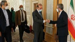 هنر مذاکره در وین به وقت ایران
