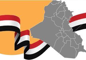 تشدید جنگ رسانهای عربستان علیه حشدالشعبی و اکثریت ملت عراق