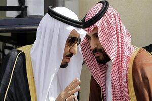 دلایل تمایل عربستان برای ترمیم روابط با ایران