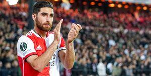 دفاع کارشناس فوتبال هلند از لژیونر ایرانی
