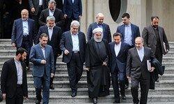 جزییات پرونده تخلف دولت روحانی در ترخیص کالاهای اساسی