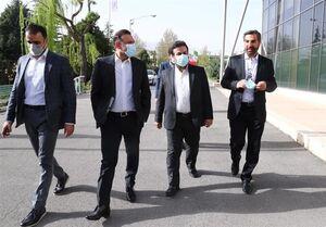 تخلف فدراسیون فوتبال در ماجرای سفر به بحرین