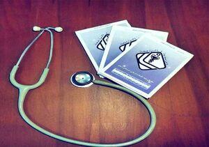 پرداخت هزینههای دندانپزشکی بیمه شدگان نیروهای مسلح بدون سقف ریالی