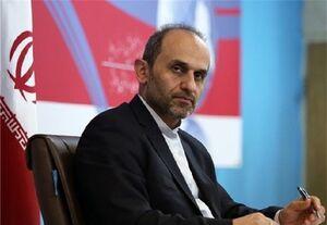 نقش صداوسیما در عمل به هشدارهای امنیتی رهبر انقلاب/ مشاور روحانی دستبردار نیست!