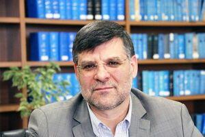 مدیرکل دفتر مجلس و نمایندگان قوه قضائیه منصوب شد